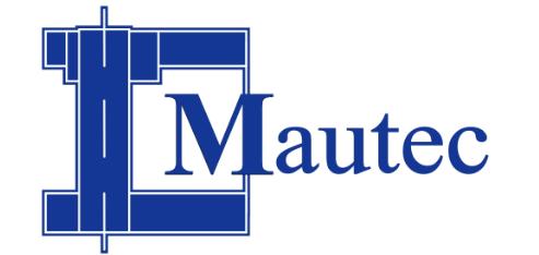 Matricería Mautec